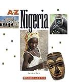 Nigeria (A to Z)
