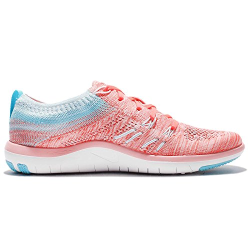 601 Grün Nike Fitnessschuhe Damen 844817 wqqZE1