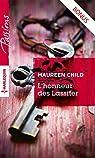 L'honneur des Lassiter - Impossibles retrouvailles : Prequel - Saga L'honneur des Lassiter par Child