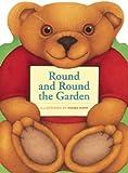 Round and Round the Garden, , 1935021311