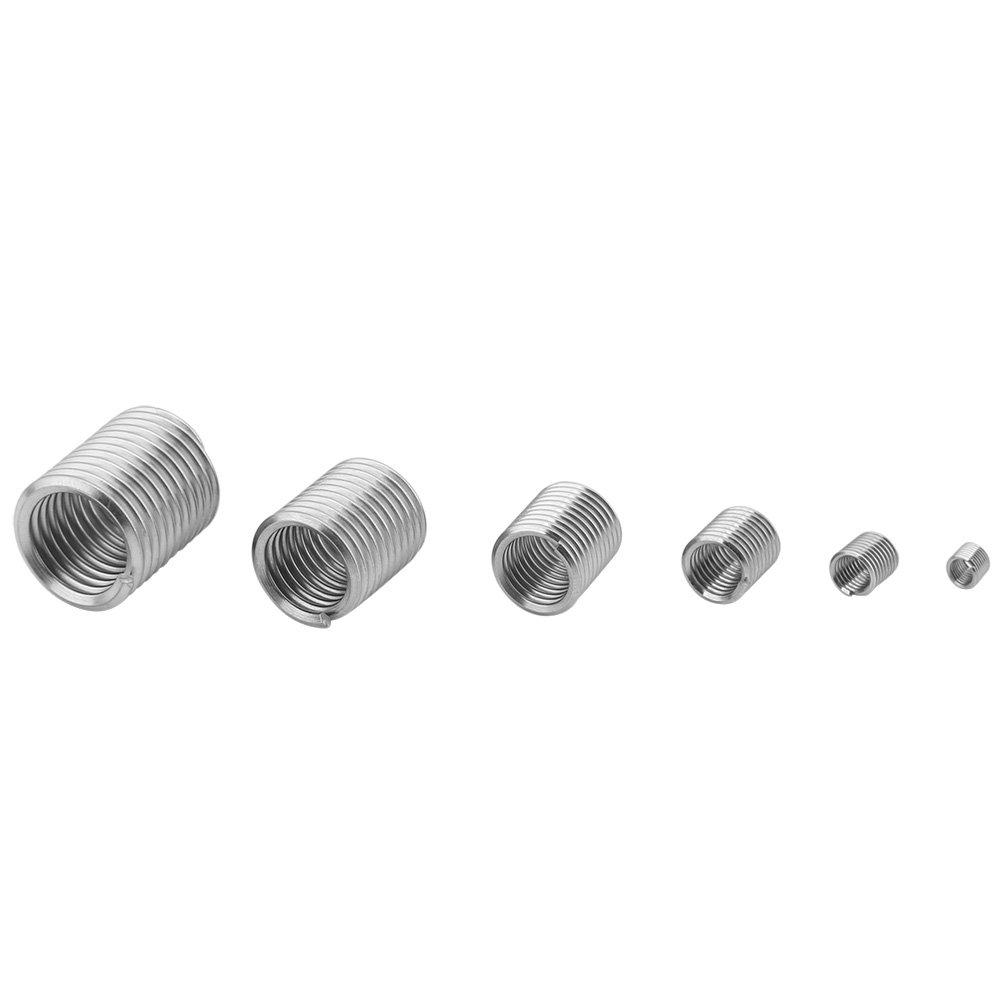Fenteer 2 pcs Gro/ße Ovale Kunststoff Multifunktionale Zeichnungsvorlage Zeichnung Lineal Technisches Zeichnen