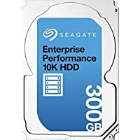Seagate 900GB 2.5 SAS 12Gbs 10K Model ST900MM0168