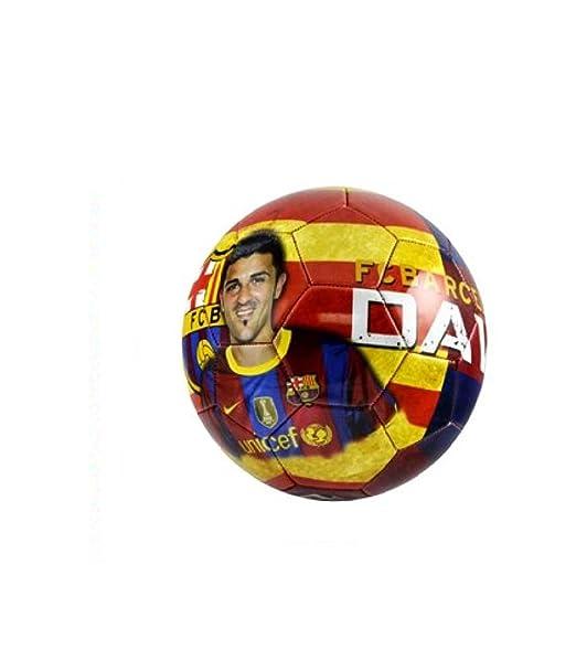 Tamaño monopoli de un jugador de diseño del F.C, Barcelona 5 de ...
