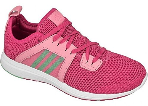 Durama Rose Course Adidas 36 Chaussures De Femmes Taille pq7Tw