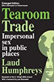 Trade In Best Deals - Tearoom Trade
