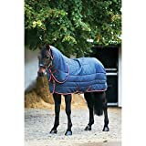 Horseware Amigo Stable Vari-Layer Plus 250g 81