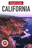 Insight Guides: California, Barbara Rockwell, 178005114X