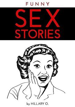 kinky adult stories