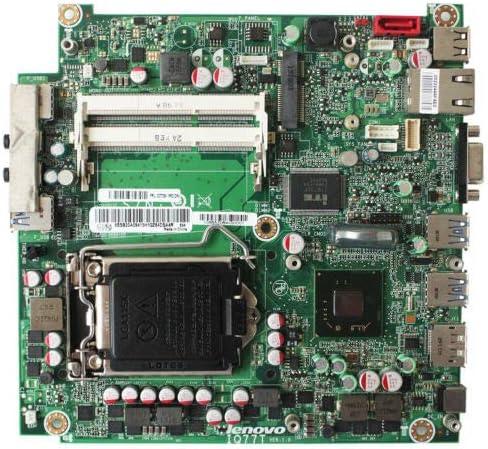 100MBs A1 U1 C10 Works with SanDisk SanDisk Ultra 128GB MicroSDXC Verified for Panasonic Lumix DMC-CM1 by SanFlash