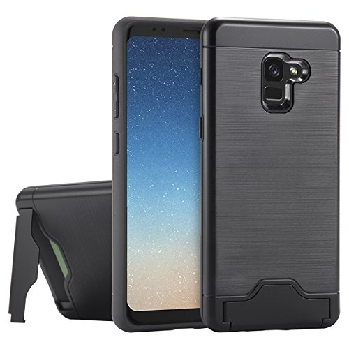 Galaxy A8 2018 Case, Petocase Full Protection Case...
