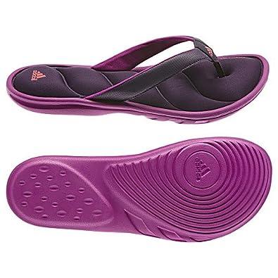 fabricación hábil precio de fábrica acogedor fresco Buy fitfoam adidas flip flops > OFF57% Discounted