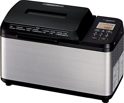 Zojirushi BB-PDC20BA Review