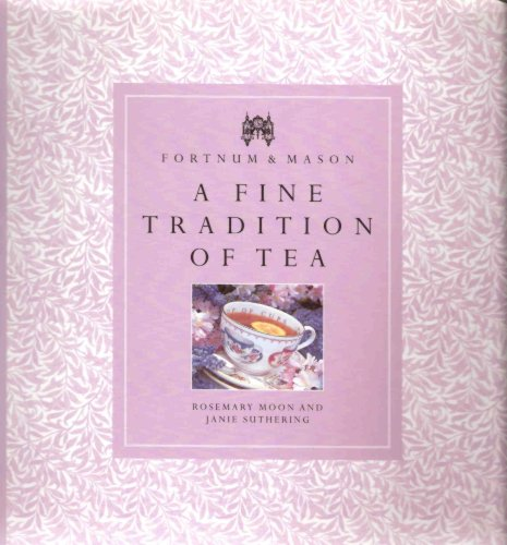 fortnums-masons-a-fine-tradition-of-tea