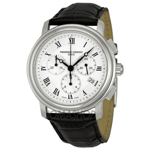 frederique-constant-mens-fc292mc4p6-persuasion-stainless-steel-chronograph-watch-with-black-leather-