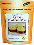 Dixie Carb Counters Corn Muffin Mix