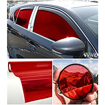 Amazon Com Motown Automotive Design Gasser Window Tint