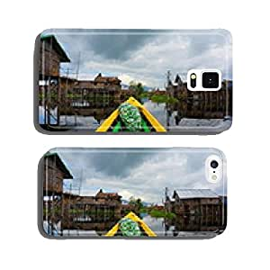 landscape cell phone cover case iPhone5