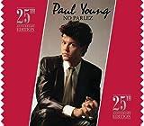 No Parlez-25th Anniversary Edition