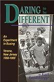 Daring to be Different, Kurt Landsberger, 089745250X