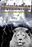 Illumination, Howard Moore, 1420853309