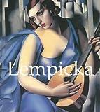 Lempicka, , 1840137754