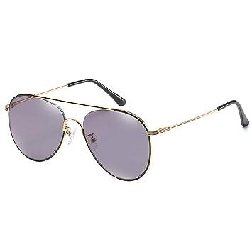 d620b6069a Gafas de Sol con Montura de aleación polarizadas cómodas para niños de  Topnotch Lentes (Color : Negro): Amazon.es: Deportes y aire libre