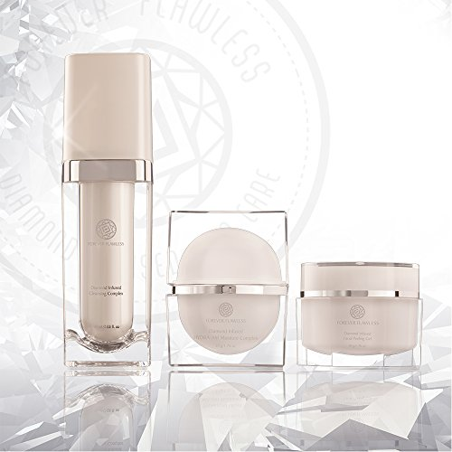 Flawless Faces Skin Care - 5
