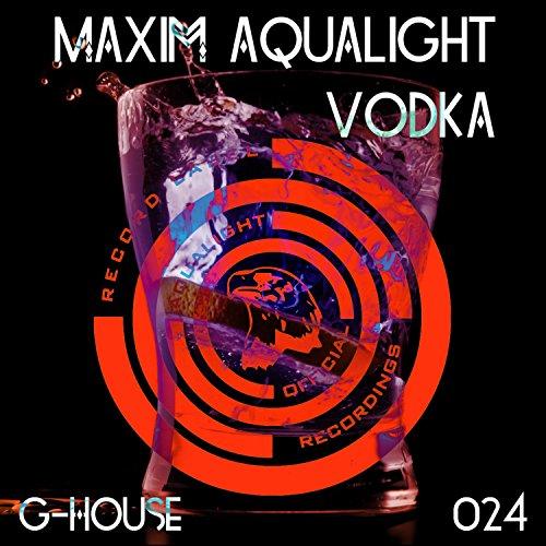 Vodka (Original Mix)