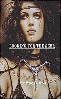 Looking for the Seer: Volume 2 (Turned Wolf)