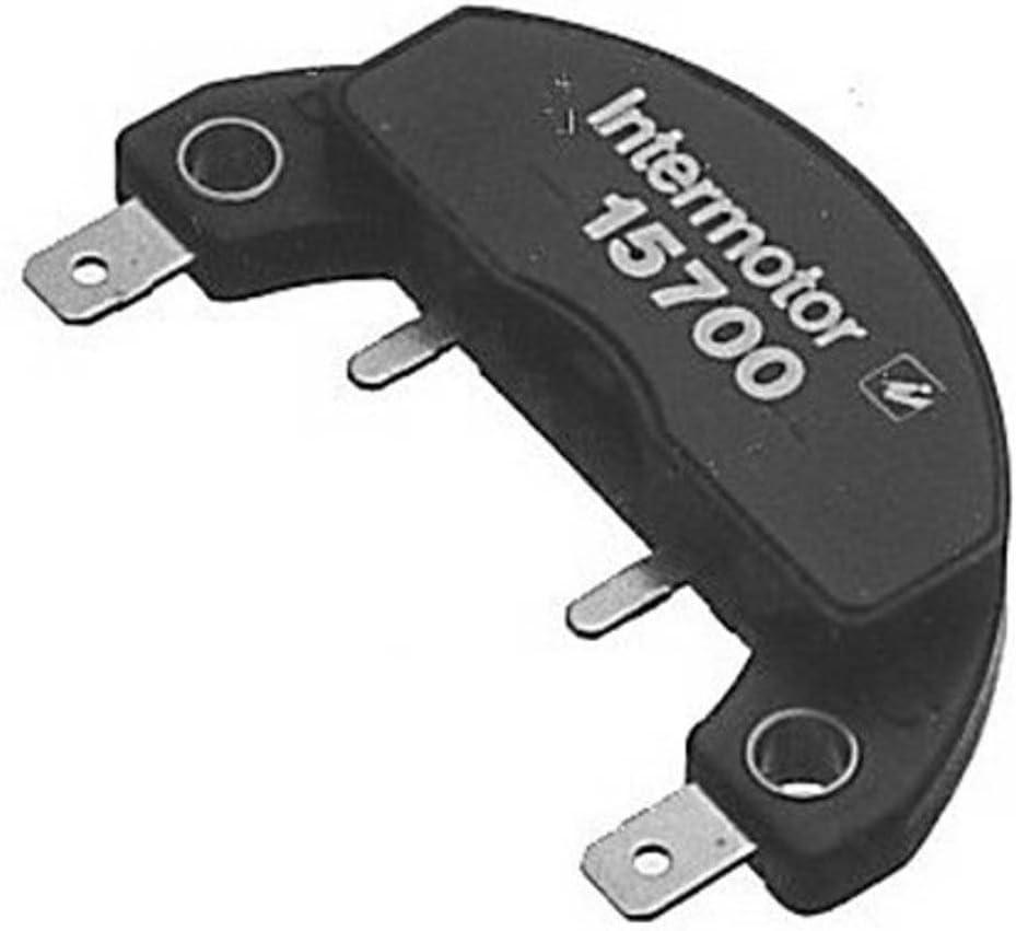 Intermotor 15700 Bobines Distributrices//Bobines Crayons