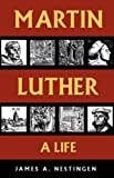Martin Luther, James A. Nestingen, 0800697146
