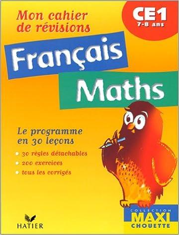 amuse toi avec mico 5e annee cm2 francais mathematique anglais