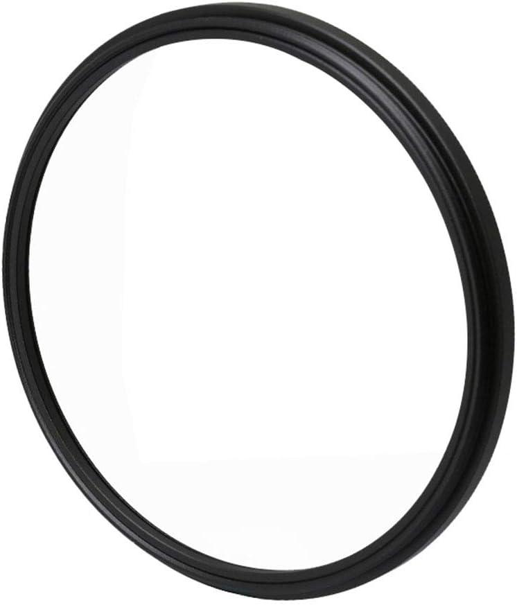 BQLZR 67mm Lens Dia Multi Layers Ultra Slim K9L Optical Glass Circular Polarizing UV Lens Filter