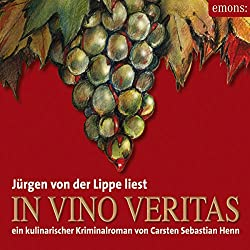 In Vino Veritas (Julius Eichendorff 1)