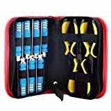 Hobbypower RC Tool Kit Box Set Helicopter Car Esky Align Trex 450
