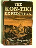 American Indians in the Pacific: The Theory behind the Kon-Tiki Expedition