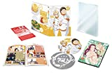 Animation - Food Wars: Shokugeki No Soma Vol.5 (BD+CD) [Japan LTD BD] 10005-73352