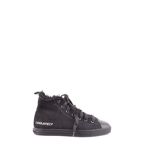 Complementos esY DsquaredAmazon Zapatos DsquaredAmazon DsquaredAmazon esY Zapatos Complementos Zapatos Complementos esY esY Zapatos DsquaredAmazon m0nN8w