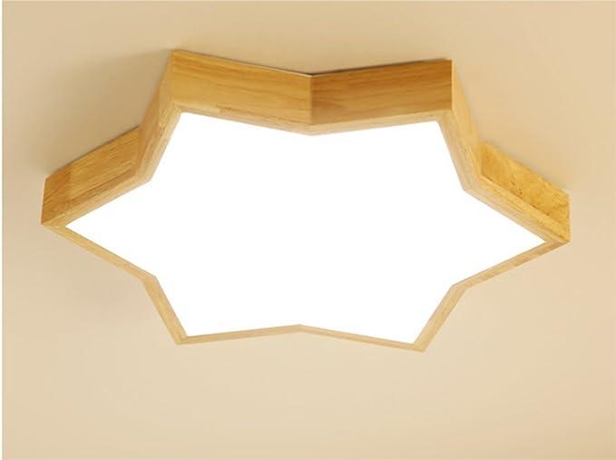 Arredamento Minimalista Camera Da Letto : Luce a soffitto il moderno e minimalista camera da letto l ledin