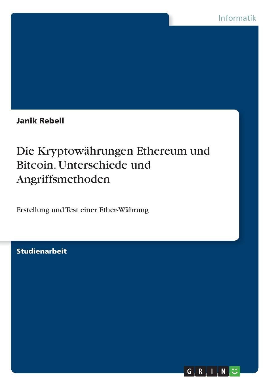 Bitcoin lightcoin, Litecoin (LTC) Į Bitcoin (BTC) Valiutos kursas