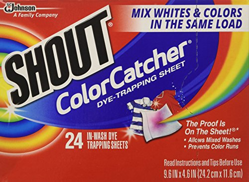 shout-washer-sheets-24-ct-2-pk