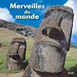 Image de Le Tour Du Monde: Merveilles Du Monde (French Edition)