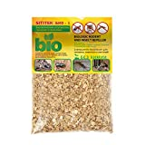 Biologic repeller against rodents and insects Sititek Bio-1