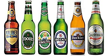 Image result for non alcoholic beer