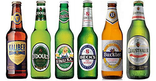 non-alcoholic-beer-variety-pack-includes-six-different-non-alcoholic-beers
