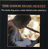 Jazz Mysticism