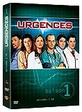 """Afficher """"Urgences n° 1"""""""