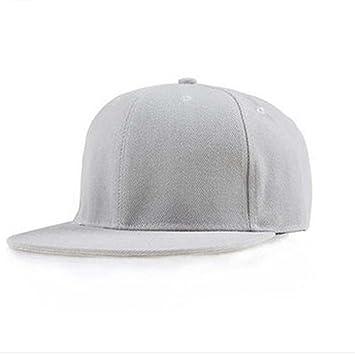 Unisex Snapback Hats bc932c92c3bc