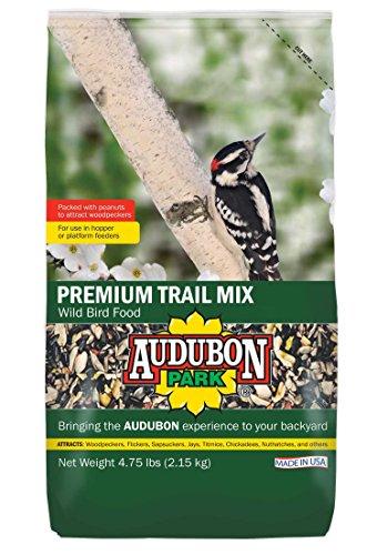 Audubon Park 12232 Woodpecker Blend, (Woodpecker Blend)