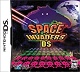 Space Invaders DS [Japan Import]